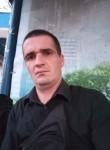 Georgiy, 28, Kiev