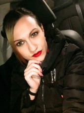 orchidea, 32, Russia, Moscow