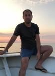 Pavel, 30  , Kokhma