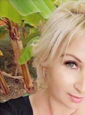 Elena, 45, Russia, Egorevsk