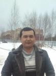 bakhtiyorzhon, 33, Shchelkovo