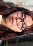 Anel, 18  , Kostanay