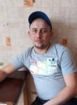 Mikhail, 35  , Chelyabinsk