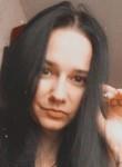 Liliya, 28  , Druzhkivka