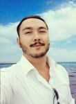 Suliko, 25  , Yakhroma