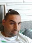 Jociii, 34  , Lucenec