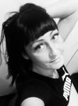 Valentina, 36  , Shatura