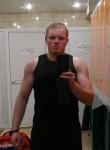 Denis, 37, Lipetsk