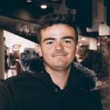 Driton, 23  , Mitrovice