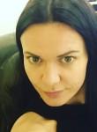 Tatiana, 40, Moscow