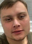 Vladimir, 23  , Baykalsk