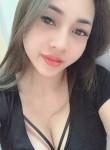 Lyn, 24  , Abu Dhabi