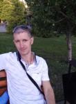 Dmitriy, 29  , Staryy Oskol