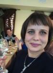 Olga, 41  , Gornozavodsk (Perm)