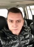 Artyem, 26  , Sergiyev Posad