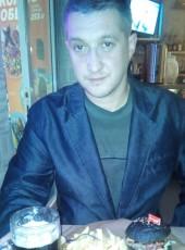 Yuriy, 38, Russia, Nizhniy Novgorod