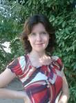 Natalya, 41  , Baku