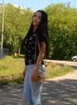 Svetlana, 39, Nizhniy Novgorod