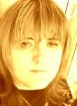 Yuliya, 40  , Salsk
