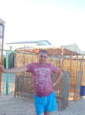 vadim, 38, Ukraine, Makiyivka