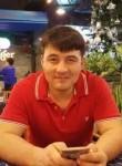 Andrey Khan, 43  , Goyang-si