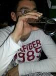 שרון, 32  , Giv