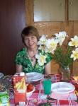 Svetlana, 56  , Ufa
