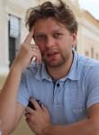 Evgeny, 38, Moscow