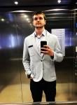 Valeriy, 27, Moscow