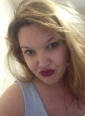 Venera, 30, Russia, Kazan