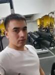 DyadyaTim , 26, Moscow