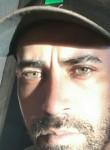 Rogério , 30  , Ciudad del Este