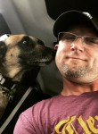 Tommy, 45  , Columbus (State of Ohio)