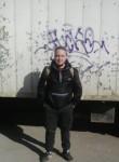Aleksey, 34  , Kaluga