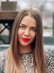 Olga, 39, Saint Petersburg