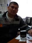 Bukhar, 39  , Rudnyy