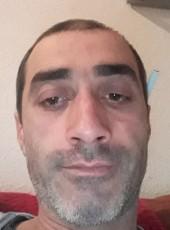 evgenievgenich, 40, Germany, Moers