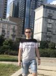 Олександр, 23, Khmelnitskiy