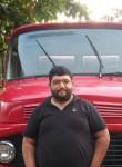 Herbert, 31  , San Salvador