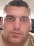 Orxan, 29  , Baku