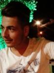 Cüneyt, 21  , Saruhanli