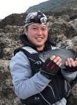 Mike, 31  , Tainan