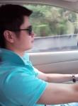 蚊子哥, 28, Xiamen