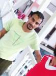 حسن , 25  , Ajman