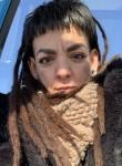 Sandra, 40  , Yverdon-les-Bains
