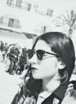 malek, 20  , Sousse