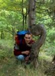 Vitaliy, 36  , Ryazan