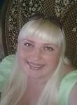 Olga, 39  , Kirovsk