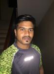 rizwan, 29  , Chennai