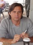 Sergey, 49  , Rzhev